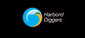 harbourd diggers
