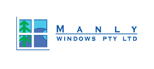 Manly Windows