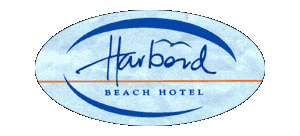 harbordbeachhotel