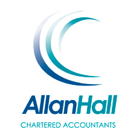 AllanHall-200x200