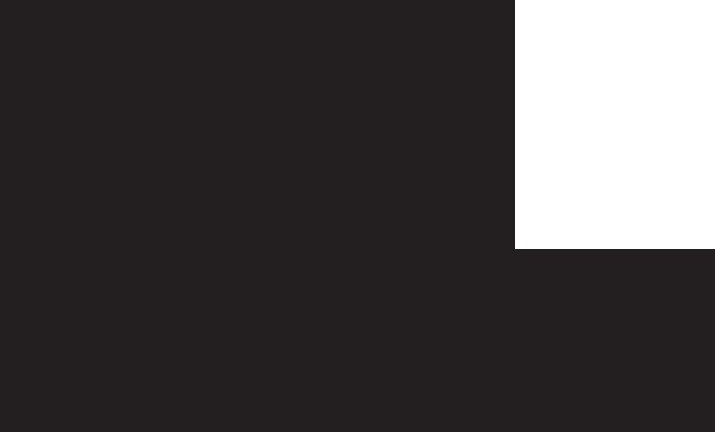 Molly's Cradle