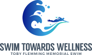 Toby Flemming Swim Towards Wellness @ South Curl Curl SLSC